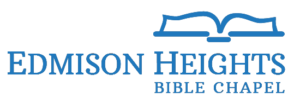 Edmison Heights Bible Chapel